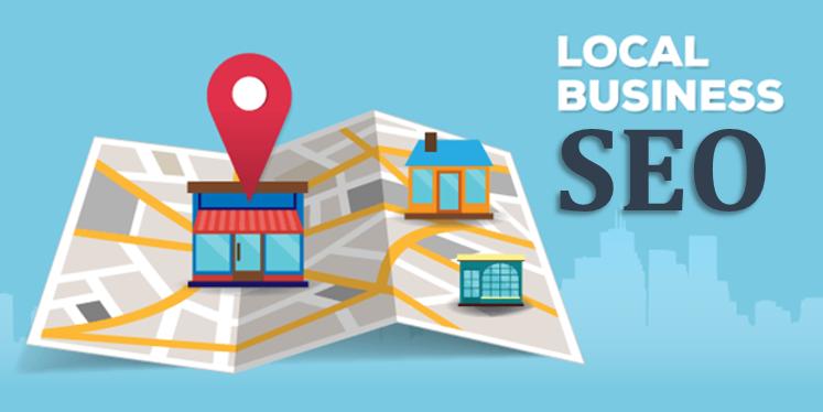 local-seo-services-houston-tx-angel-seo