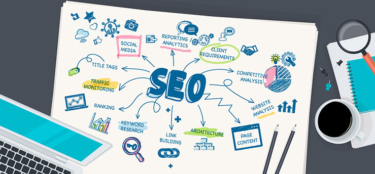 seo-services-banner