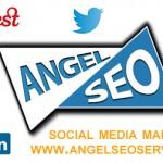 social-media-management-houston