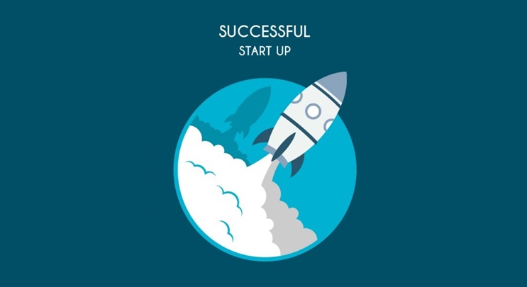 tips for success in a startup