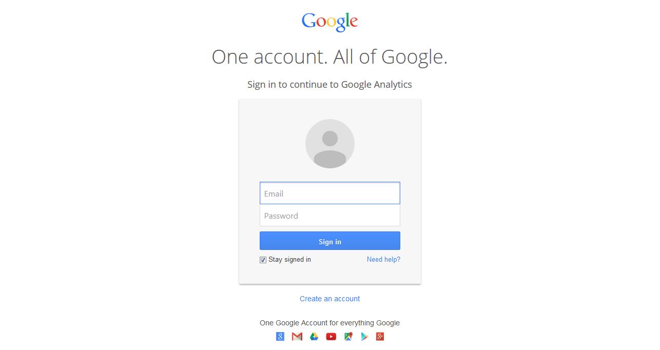 adding-google-analytics-step-1