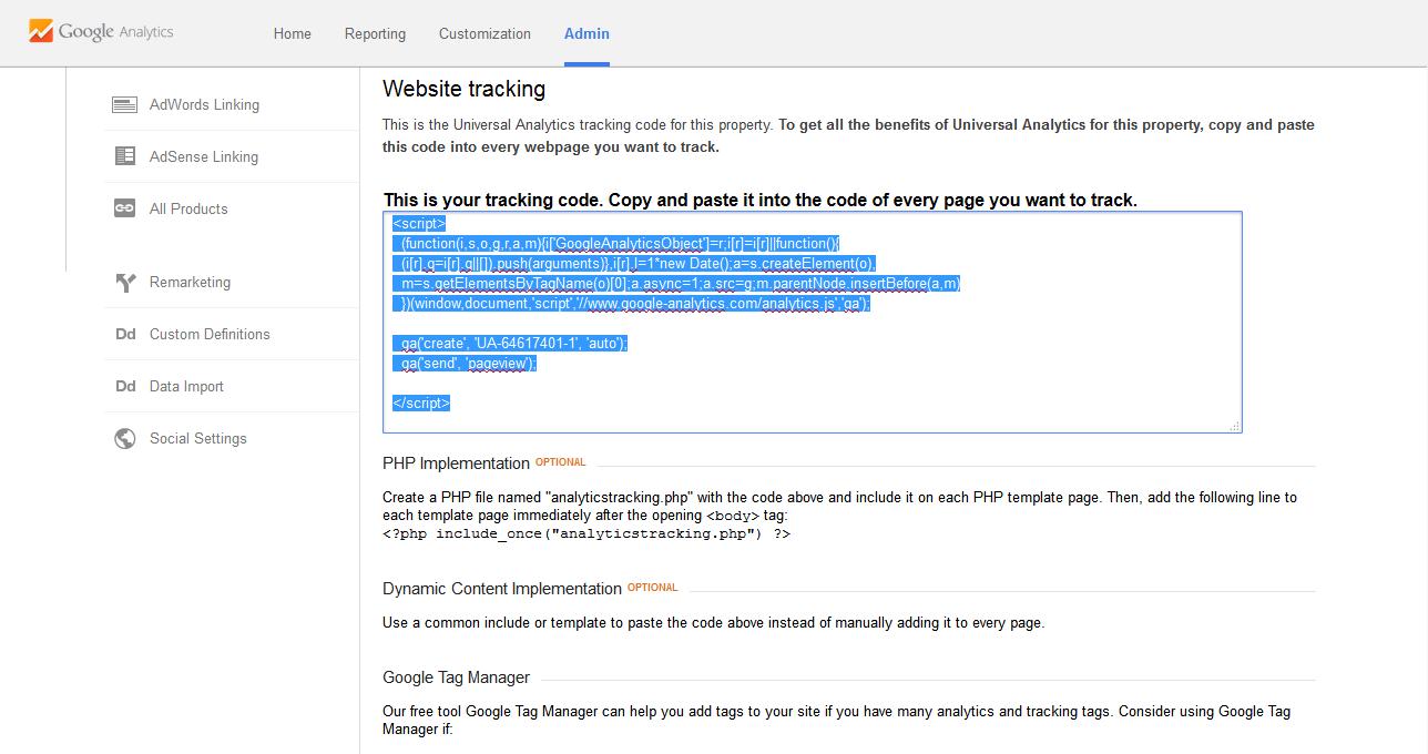 adding-google-analytics-step-4