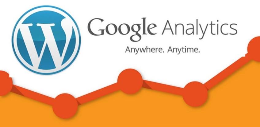 how-to-add-google-analytics-to-wordpress-site