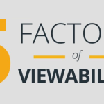 improve-ad-visibility-size-does-matter