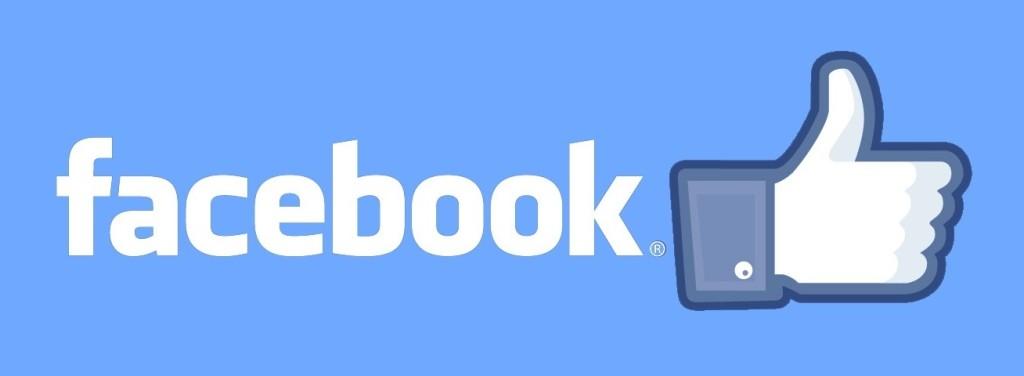 facebook-5-star-rating-system