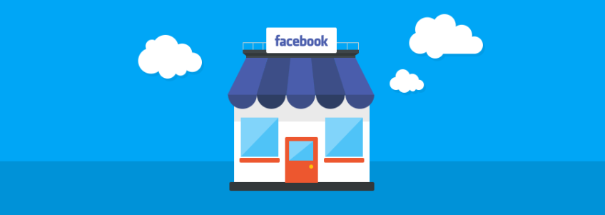 facebooks-latest-update-5-tips-to-promote-your-local-business