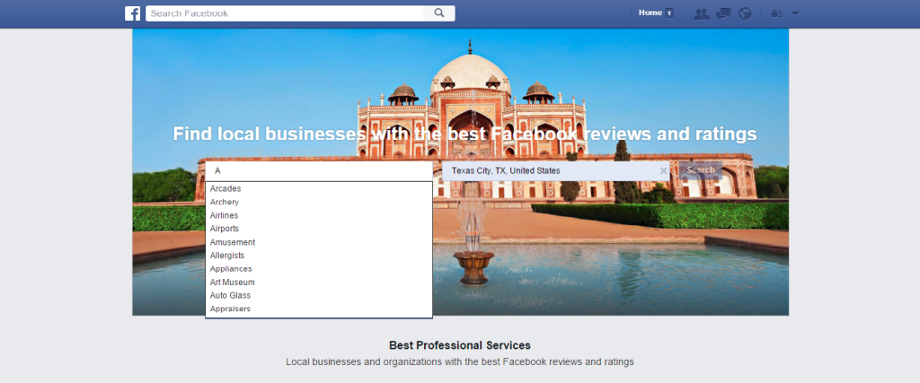 how-to-Search-Local-Businesses-on-Facebook