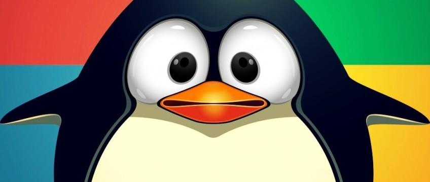 is-google-testing-penguin-4.0