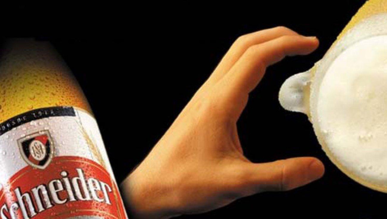 schneider-beer-ad