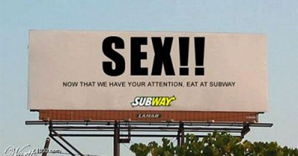 sex-subway-commercial