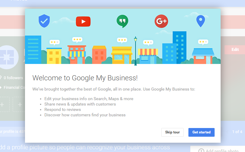 get-started-google-my-business-page