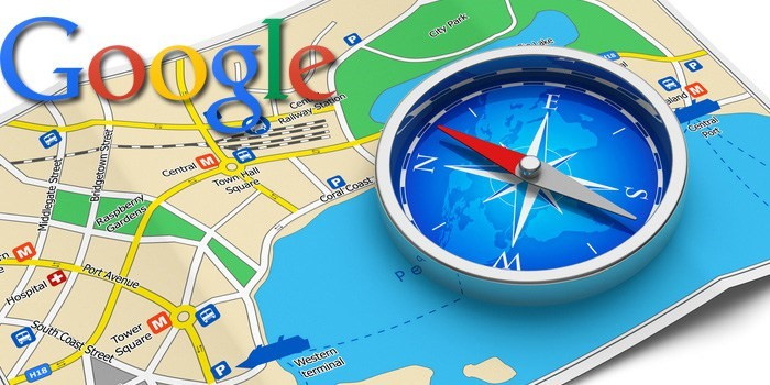 how-to-add-your-business-to-google-maps