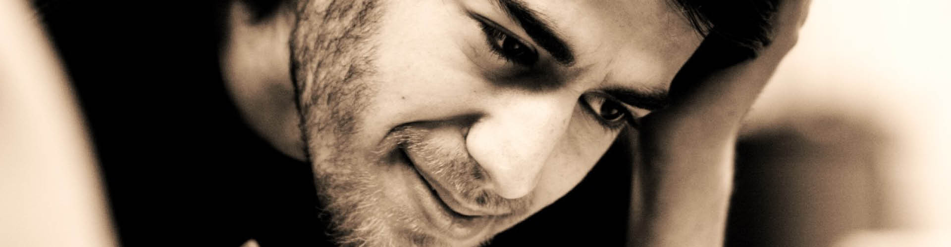 how-to-be-more-productive-aaron-swartz