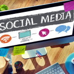 4-tips-for-sharing-engaging-content-on-social-media