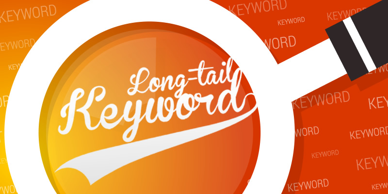 how-long-tail-keywords-can-boost-your-SEO-strategy