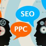 paid-marketing-or-seo