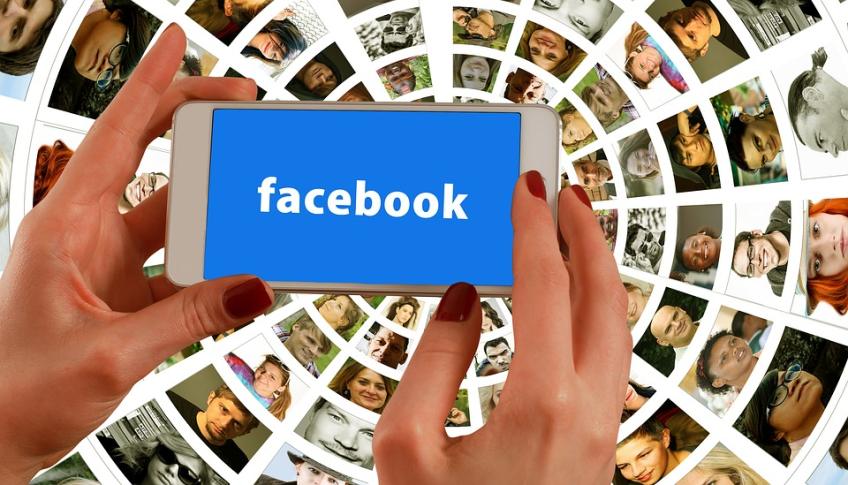 4-social-media-marketing-strategies-that-facebook-ads-can-teach-you