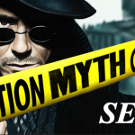 local-seo-myths