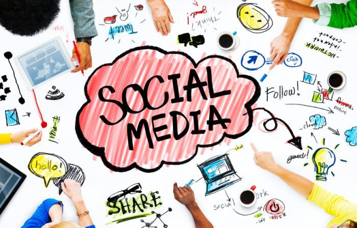 build-your-traffic-using-social-media-marketing-tools