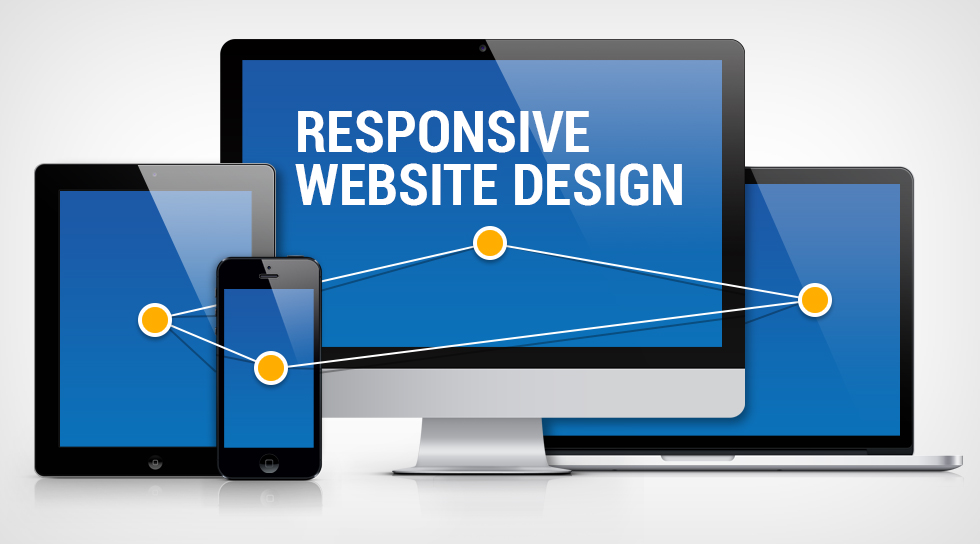 Image result for Responsive Web Design Companies to Design Your Website